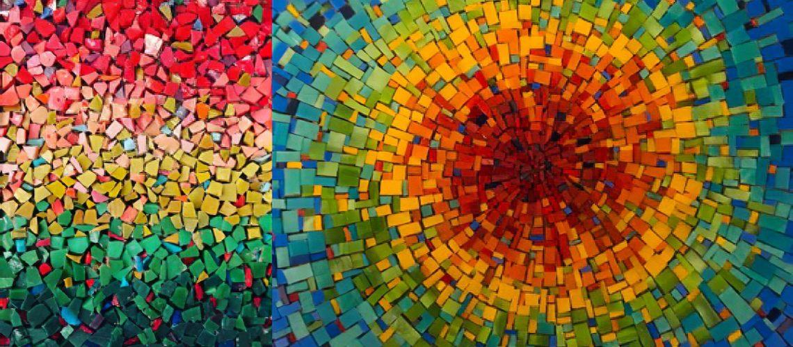 blending-colours-workshop---Copy-edit