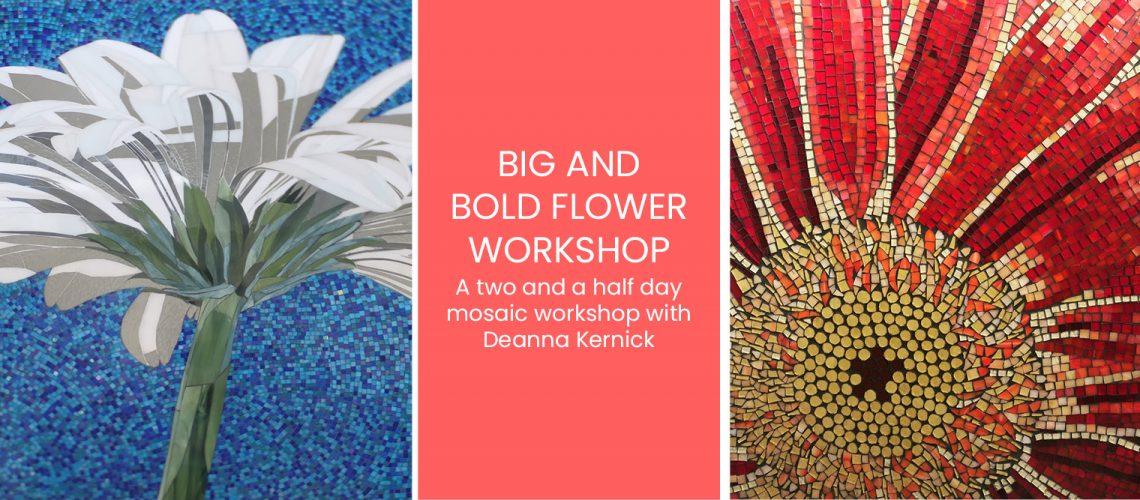 workshop-big-and-bold-flower-2021