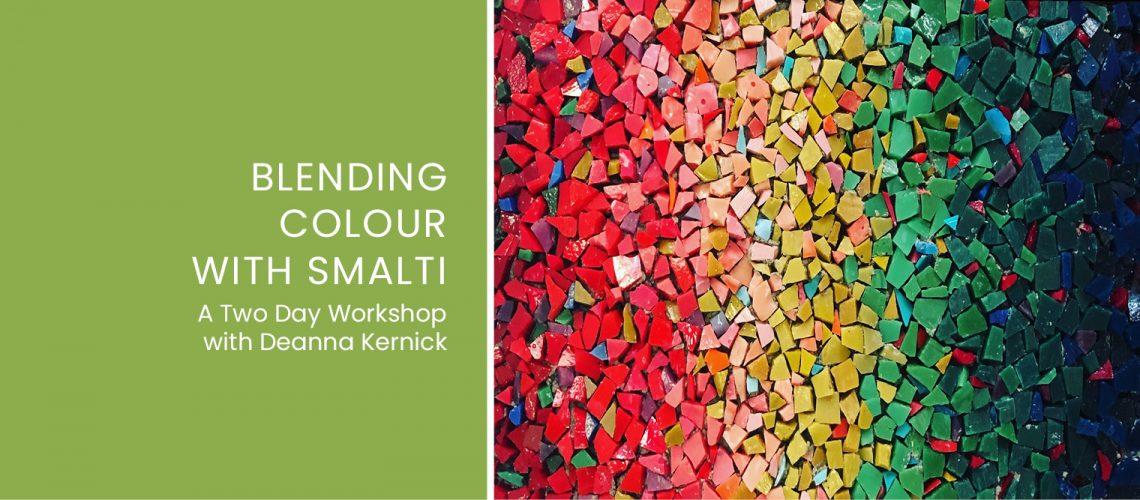 workshop-blending-colour-with-smalti