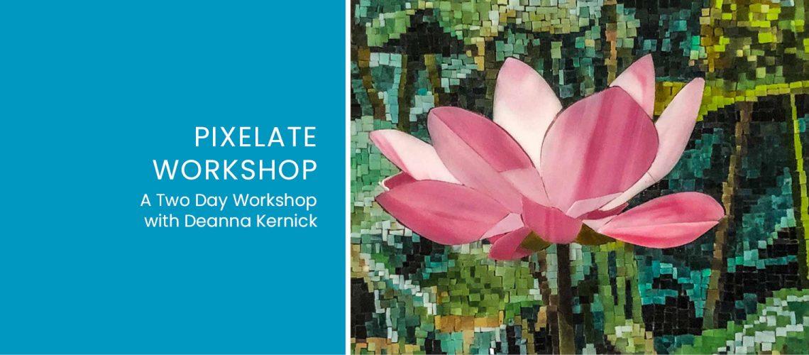 workshop-pixelate-2021