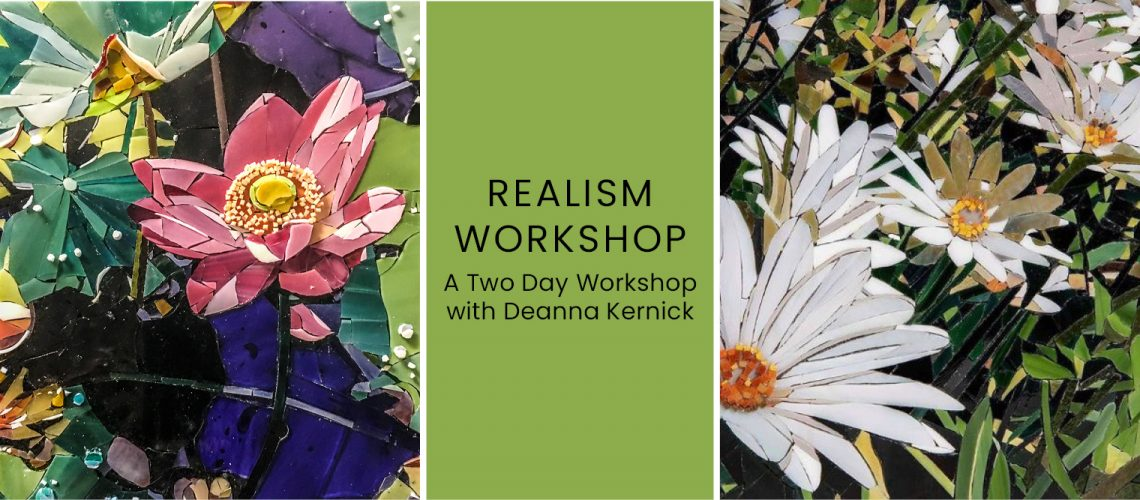 workshop-realism-2021