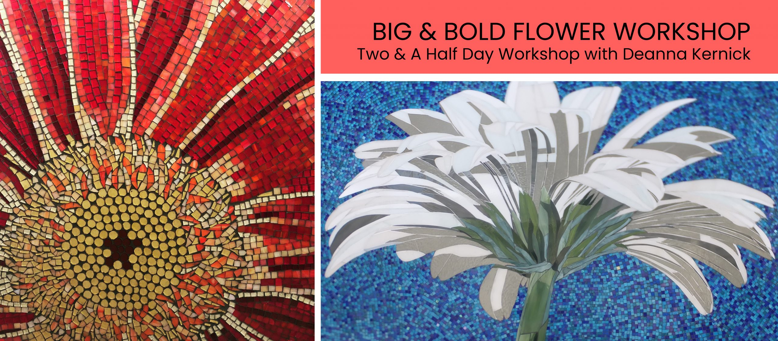 workshop-big-and-bold-flower
